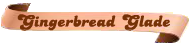 File:Gingerbread-Glade.png