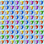 File:Level 777777.png