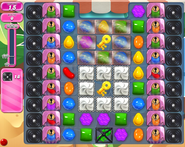 Level 2522