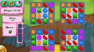 Level 33 mobile new colour scheme