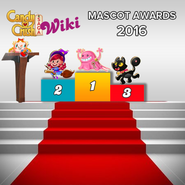 Mascot2016