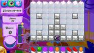 Level 292 dreamworld mobile new colour scheme (before candies settle)
