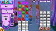 Level 341 dreamworld mobile new colour scheme (before candies settle)