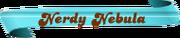 Nerdy-Nebula (old)