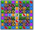 Level 329 Dreamworld icon