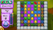 Level 27 dreamworld mobile new colour scheme