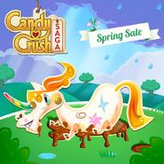 Spring Sale 150407 1