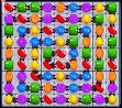 Level 590 Dreamworld icon