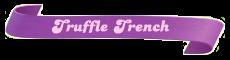 Truffle-Trench