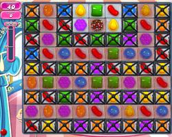 Level-472
