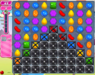 Level 86