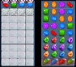 Level 262 Dreamworld icon
