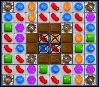Level 486 Dreamworld icon