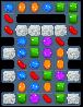 Level 5 Dreamworld icon