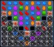 Level 516 Dreamworld icon