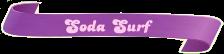 Soda-Surf