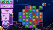 Level 97 dreamworld mobile new colour scheme