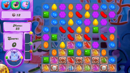 Level 313 dreamworld mobile new colour scheme