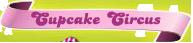 Cupcake-Circus