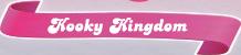 Kooky-Kingdom