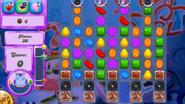Level 317 dreamworld mobile new colour scheme
