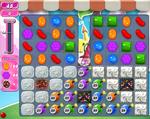 Level 993
