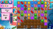 Level 319 mobile new colour scheme (after candies settle)