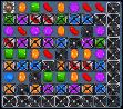 Level 526 Dreamworld icon