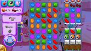 Level 364 dreamworld mobile new colour scheme