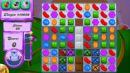 Level 79 dreamworld mobile new colour scheme