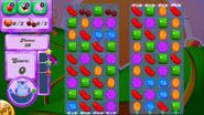 Level 66 dreamworld mobile new colour scheme