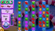 Level 90 dreamworld mobile new colour scheme