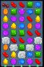 Level 11 Dreamworld icon