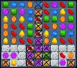 Level 37 Dreamworld icon