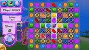 Level 329 dreamworld mobile new colour scheme