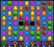 Level 39 Dreamworld icon