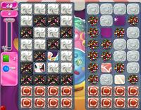 Level 2000 Reality
