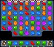 Level 509 Dreamworld icon
