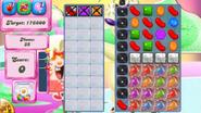 Level 250 mobile new colour scheme (after candies settle)
