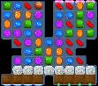 Level 80 Dreamworld icon