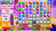 Level 292 mobile new colour scheme (after candies settle)