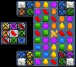 Level 626 Dreamworld icon