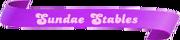 Sundae-Stables