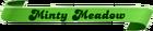 Minty-Meadow-2
