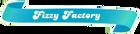 Fizzy-Factory
