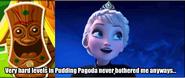 Elsa meme 4