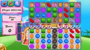 Level 334 mobile new colour scheme