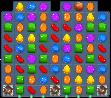 Level 164 Dreamworld icon