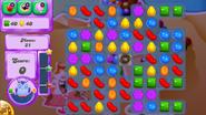 Level 157 dreamworld mobile new colour scheme