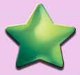 Green two star
